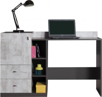 Písací stôl Timi