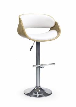 Barová stolička Chantey