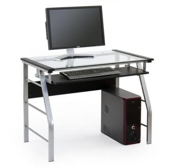 Počítačový stôl Abital