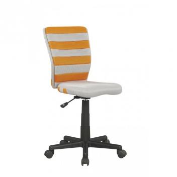 Detská otočná stolička Tanja 2