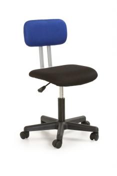 Detská stolička k písaciemu stolu Rosie 1
