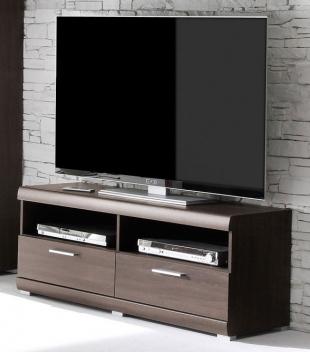Televízny stolík Maestro 2