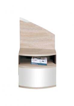 Nočný stolík Coltea 1 - pravý