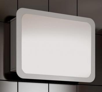 Kúpeľňové zrkadlo Ramiro