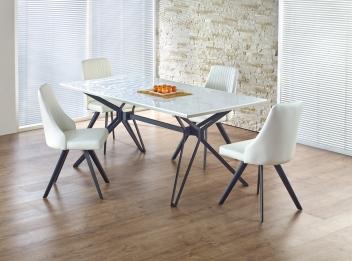Jedálenský stôl Achil