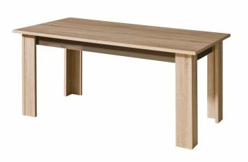 Jedálenský stôl Korvin