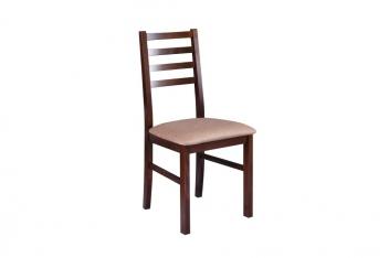 Jedálenská stolička Lonara