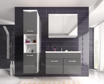 Kúpeľňová zostava Manela bsl